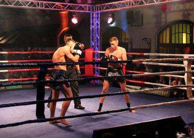 Fight Night des IBV in Ense-Bremen 2019 (38)