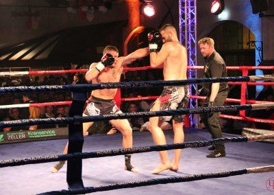 Fight Night des IBV in Ense-Bremen 2019 (39)