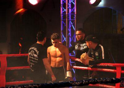 Fight Night des IBV in Ense-Bremen 2019 (4)