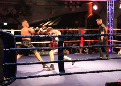 Fight Night des IBV in Ense-Bremen 2019 (40)