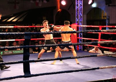 Fight Night des IBV in Ense-Bremen 2019 (41)