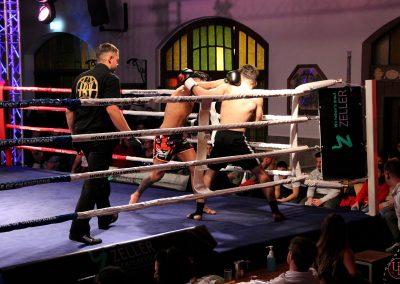 Fight Night des IBV in Ense-Bremen 2019 (42)