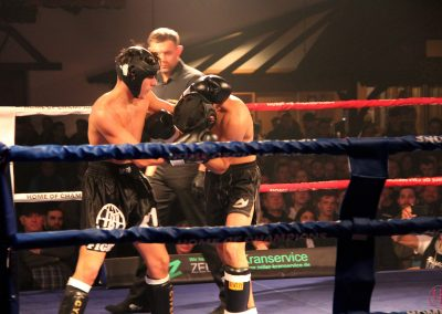 Fight Night des IBV in Ense-Bremen 2019 (43)