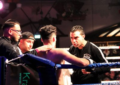 Fight Night des IBV in Ense-Bremen 2019 (44)