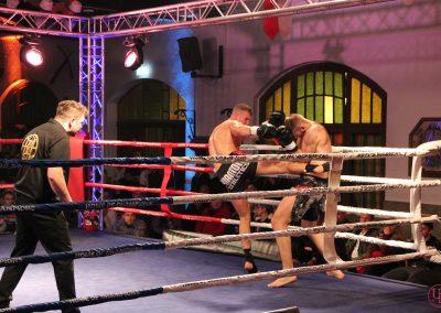 Fight Night des IBV in Ense-Bremen 2019 (45)