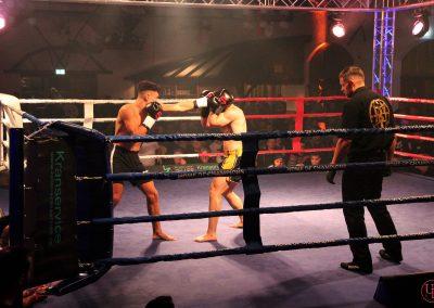 Fight Night des IBV in Ense-Bremen 2019 (46)