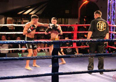 Fight Night des IBV in Ense-Bremen 2019 (47)