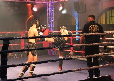 Fight Night des IBV in Ense-Bremen 2019 (48)