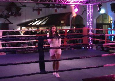 Fight Night des IBV in Ense-Bremen 2019 (49)