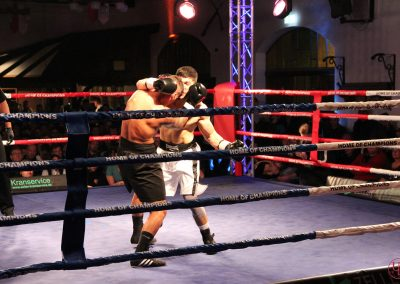 Fight Night des IBV in Ense-Bremen 2019 (5)