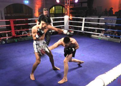 Fight Night des IBV in Ense-Bremen 2019 (51)