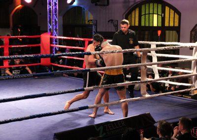 Fight Night des IBV in Ense-Bremen 2019 (52)