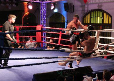 Fight Night des IBV in Ense-Bremen 2019 (53)