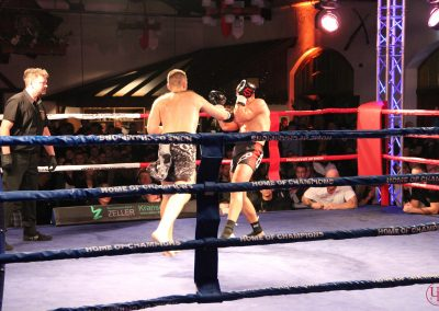 Fight Night des IBV in Ense-Bremen 2019 (54)
