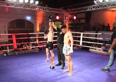 Fight Night des IBV in Ense-Bremen 2019 (56)