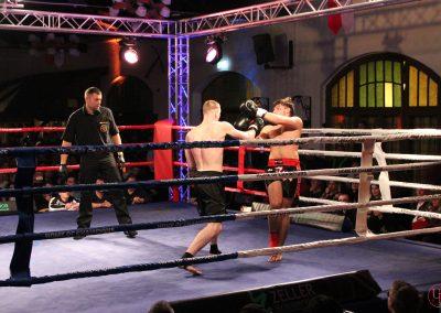 Fight Night des IBV in Ense-Bremen 2019 (57)