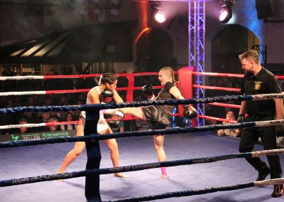 Fight Night des IBV in Ense-Bremen 2019 (58)