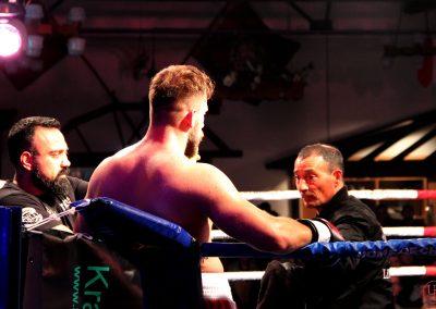 Fight Night des IBV in Ense-Bremen 2019 (59)