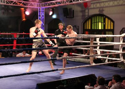 Fight Night des IBV in Ense-Bremen 2019 (6)