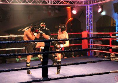 Fight Night des IBV in Ense-Bremen 2019 (60)