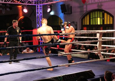 Fight Night des IBV in Ense-Bremen 2019 (61)