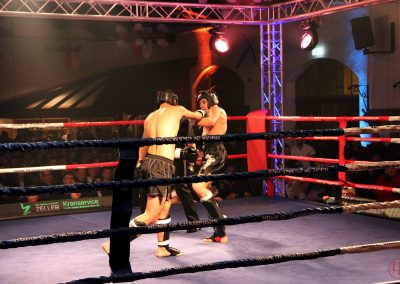 Fight Night des IBV in Ense-Bremen 2019 (63)
