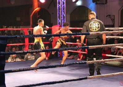 Fight Night des IBV in Ense-Bremen 2019 (64)
