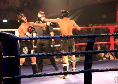 Fight Night des IBV in Ense-Bremen 2019 (65)