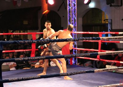 Fight Night des IBV in Ense-Bremen 2019 (66)