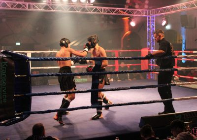 Fight Night des IBV in Ense-Bremen 2019 (67)