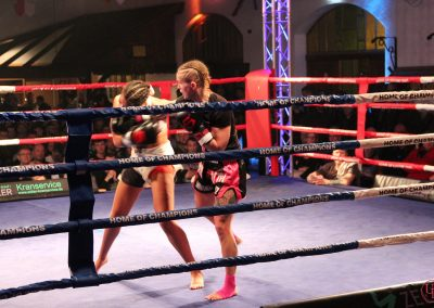 Fight Night des IBV in Ense-Bremen 2019 (68)