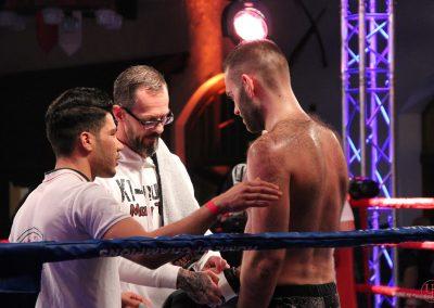 Fight Night des IBV in Ense-Bremen 2019 (69)