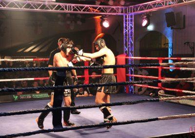 Fight Night des IBV in Ense-Bremen 2019 (70)