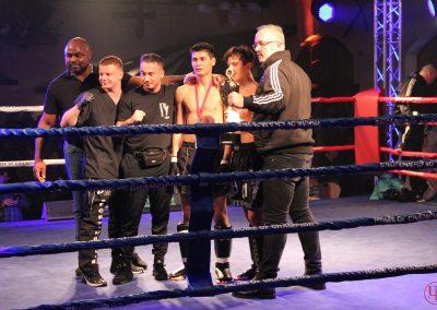 Fight Night des IBV in Ense-Bremen 2019 (71)