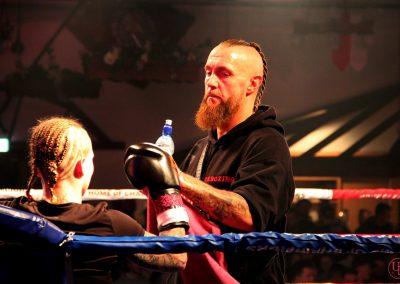 Fight Night des IBV in Ense-Bremen 2019 (72)