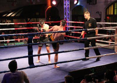 Fight Night des IBV in Ense-Bremen 2019 (73)