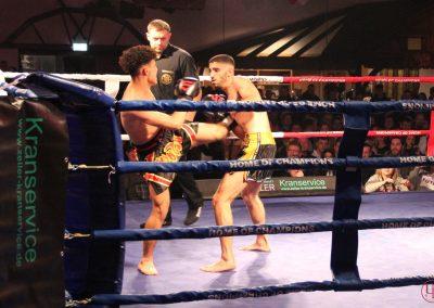 Fight Night des IBV in Ense-Bremen 2019 (74)