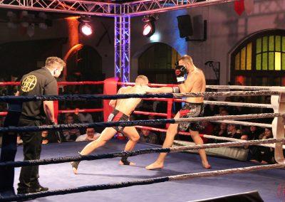 Fight Night des IBV in Ense-Bremen 2019 (76)