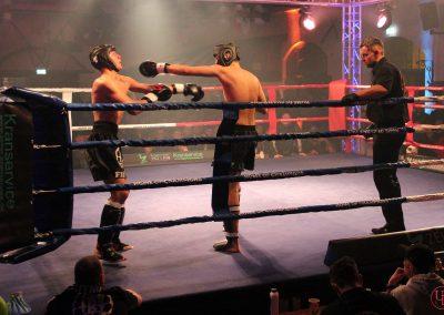 Fight Night des IBV in Ense-Bremen 2019 (77)