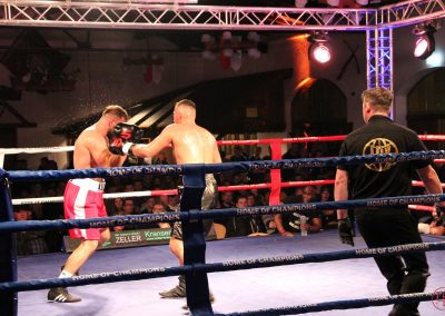 Fight Night des IBV in Ense-Bremen 2019 (78)