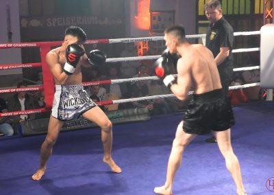 Fight Night des IBV in Ense-Bremen 2019 (79)