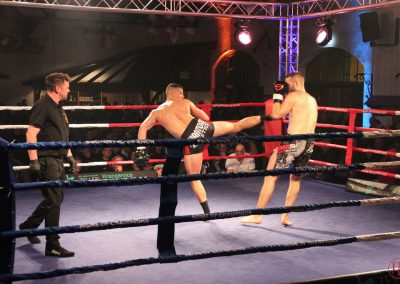 Fight Night des IBV in Ense-Bremen 2019 (8)