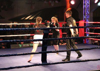 Fight Night des IBV in Ense-Bremen 2019 (80)