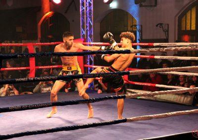 Fight Night des IBV in Ense-Bremen 2019 (81)