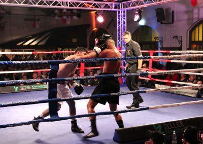 Fight Night des IBV in Ense-Bremen 2019 (82)