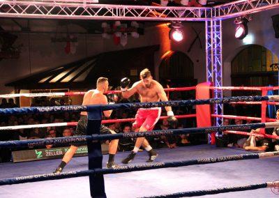 Fight Night des IBV in Ense-Bremen 2019 (83)