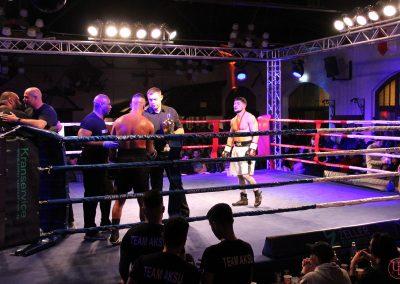 Fight Night des IBV in Ense-Bremen 2019 (84)