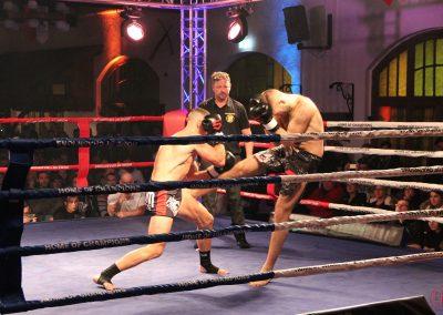 Fight Night des IBV in Ense-Bremen 2019 (86)