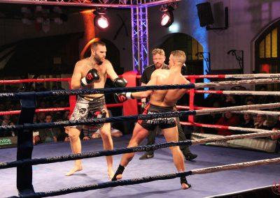 Fight Night des IBV in Ense-Bremen 2019 (87)