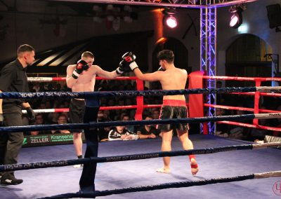 Fight Night des IBV in Ense-Bremen 2019 (88)